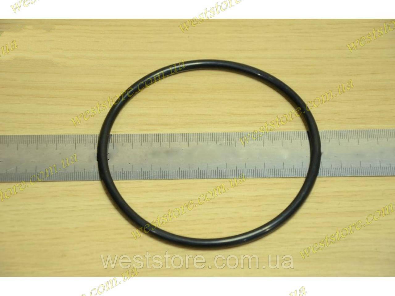 Прокладка кольцо уплотнительное топливного насоса Ланос Lanos 1.5  Авео Лачетти корея 96183170