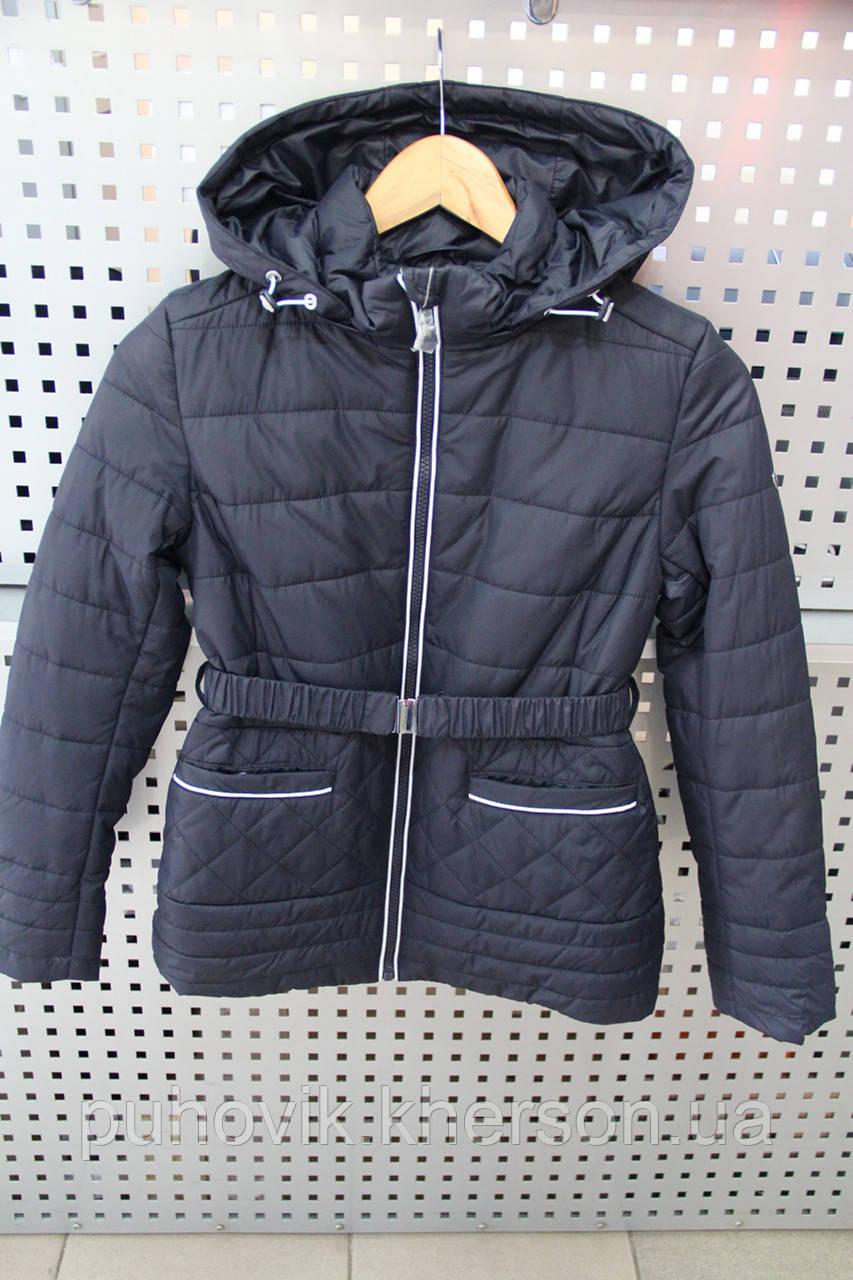 Куртка детская Snowimage junior SICY-G203 т.синий