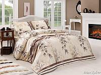 Комплект постельного белья полуторный First Choice Бязь