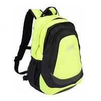 Мото рюкзаки louis рюкзаки 1-3 класс