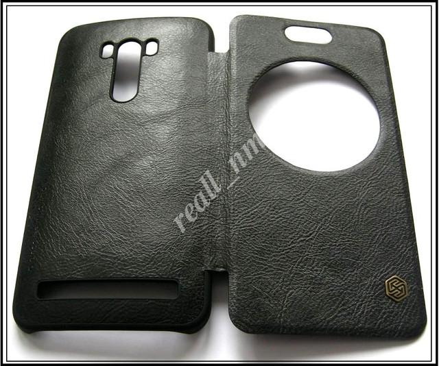купить чехол Asus zenfone Max Zc550KL