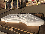 Барельеф из мрамора, фото 2