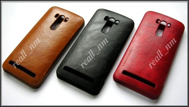 купить чехол Nillkin для Asus Zenfone Selfie ZD551KL Z00UD