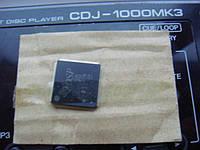 Процессор DSP TMS320DA150 PGE16D для Pioneer cdj1000mk3 (прошитый)