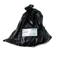 Тонер Katun для HP LJ 1010/1160/2100/5000 мешок 10кг (32401)