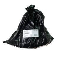 Тонер Katun для HP LJ 1010/1160/2100/5000 мішок 10кг (32401)