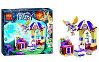 Конструктор Fairy 10408 98 деталей