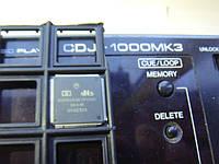 Процессор DTS для Pioneer cdj1000mk3 (непрошитый)