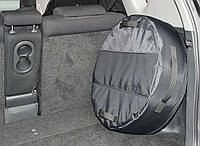 Чехол на запасное колесо Sniko zk-820