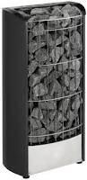 Электрическая печь для сауны Harvia Figaro FG90E
