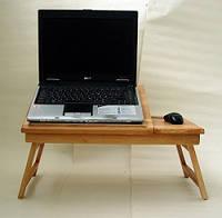 Столик для ноутбука – незаменимый аксессуар