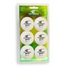 Теннисные шарики  (Cornilleau Hobby)