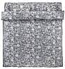 Двуспальный комплект постельного белья ( сатин )