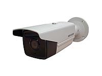 Видеокамера Hikvision DS-2CE16D1T-IT5 (6,0)