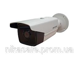 Видеокамера Hikvision DS-2CE16D1T-IT5 (3,6)
