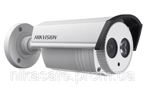 Видеокамера  Hikvision DS-2CE16D5T-IT3 (2,8)