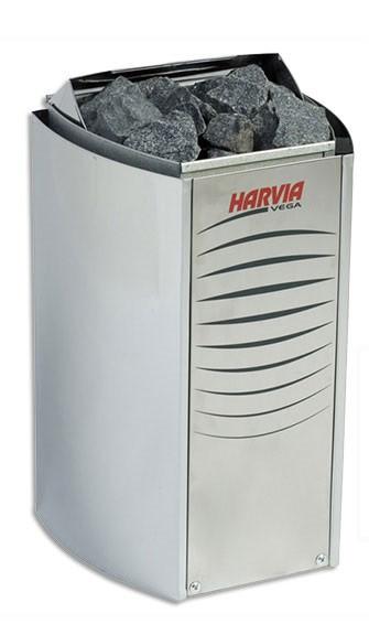 Электрическая печь для сауны Harvia Vega BC35 E