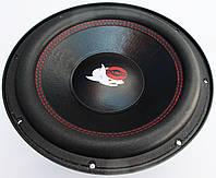 """Ultimate Audio 12/2"""" Subwoofer - низкочастотный динамик"""