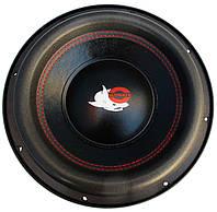 "Ultimate Audio JSW 12/2"" Subwoofer - низкочастотный динамик"