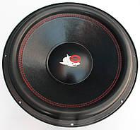 """Ultimate Audio QSW 15 15"""" Subwoofer - низкочастотный динамик"""