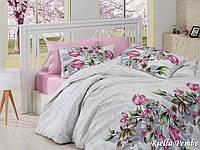 Комплект постельного белья детский полуторный First Choice Ранфорс