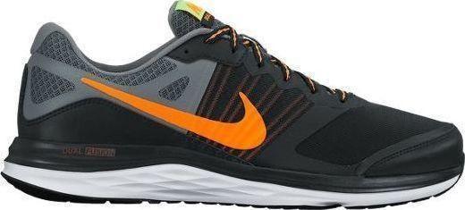 Кроссовки Nike dual fusion x