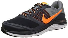 Кроссовки Nike dual fusion x, фото 2