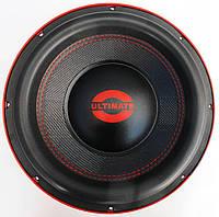 "Ultimate Audio XSW 12 12"" Subwoofer - низкочастотный динамик"