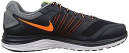 Кроссовки Nike dual fusion x, фото 3
