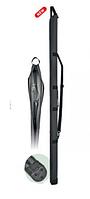 Чехол тубус carp Stong Hold rod Bag.130cm жесткий