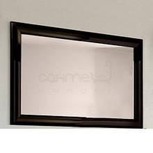 Зеркало Marsan Virginie 1000 в цвете, 1000х750 мм