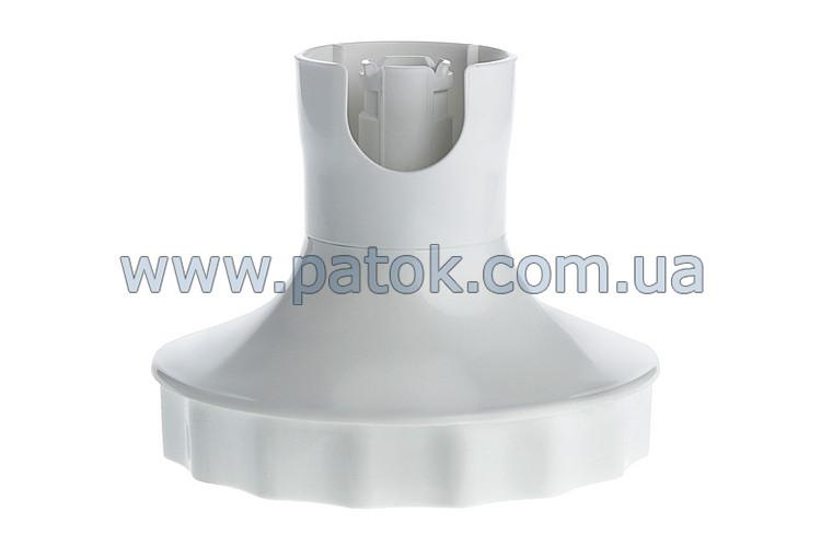 Редуктор для чаши блендера Philips ProMix 420303607791