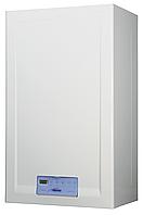 Газовый котел SIME Format DGT 25BF (закрытая камера сгорания)
