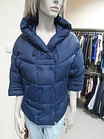 Стильная демисезонная курточка BEFREE