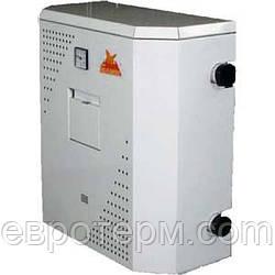 Газовый котел Гелиос АОГВ-7,4 универсал