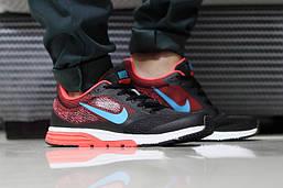 Кроссовки мужские Nike air zoom fly2, фото 3