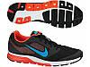 Кроссовки мужские Nike air zoom fly2, фото 4