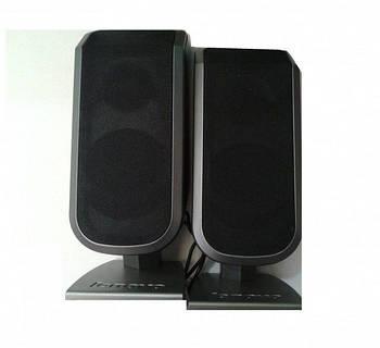 Колонки для компьютера, мобильная акустика sps lenovo x201 (12)