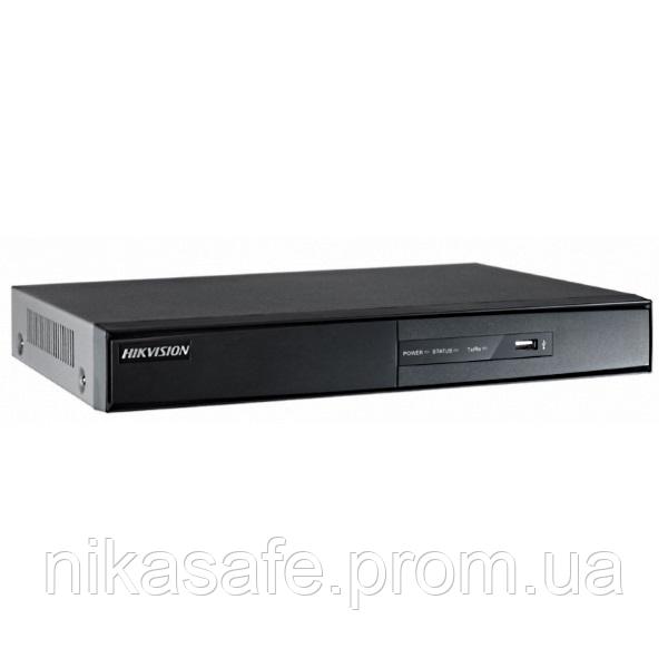 Видеорегистратор Hikvision DS-7208HGHI-SH