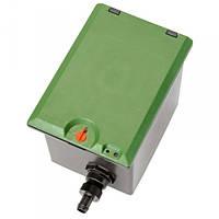 Коробка для клапана для полива Gardena V1 (01254-29.000.00)
