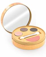 Набор для быстрого макияжа n°24 Дэйзи