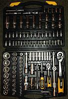 Профессиональный набор инструментов 111едениц