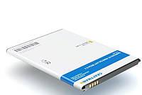 Аккумулятор Craftmann к телефону Samsung GT-i9200 Galaxy Mega 6.3 (B700BE) 3200 mAh