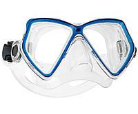Детская маска для плавания SubGear Mini Vu