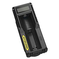Зарядное устройство Nitecore UM10 (1 канал)