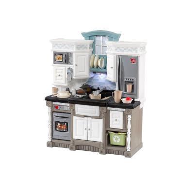 Ігрова дитяча Кухня Step2 8521