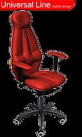 Ортопедическое кресло Гелекси GALAXY