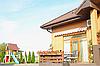 Кирпич клинкерный Керамейя Клинкерам  250x120x65 мм Янтарь Пр1 48%, фото 7