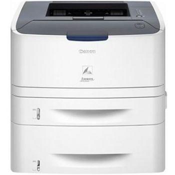 Заправка принтера Canon i-SENSYS LBP6300 с выездом мастера