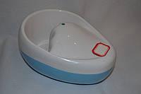 Ванночка для СПА маникюра
